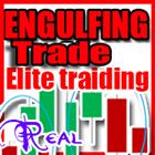 EngulfingTrade MT4