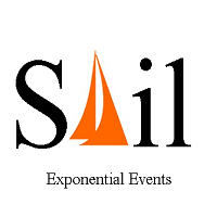 Exponential Events