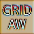 Grid aw