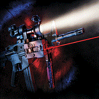 Laser Sight Pro MT5