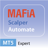 MAFiA Scalper Automate