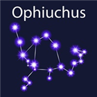 Ophiuchus Paid Version