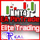 PinTrade MT4