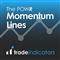 POWR Momentum Lines