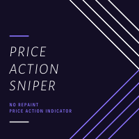 Price Action Sniper