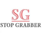 Stop Grabber Pattern MT5