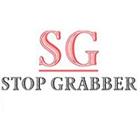 Stop Grabber Scanner MT4