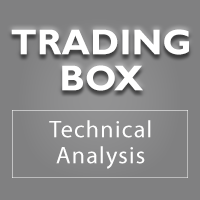 Trading box Technical analysis