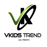 Vkids Trend