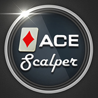 Ace Scalper