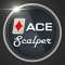 Ace Scalper