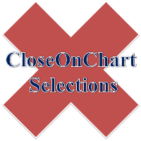 CloseOnChart Selections