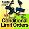 ConditionalLimitOrders
