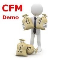 Crushing Forex Market Demo