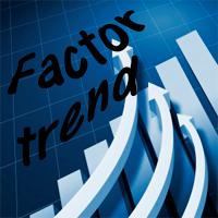 Factor trend