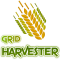 Grid Harvester MT4