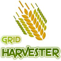 Grid Harvester MT5