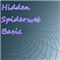 HiddenSpiderwebBasic