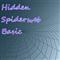 HiddenSpiderwebBasic