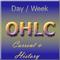 HistoryOHLC MT5