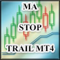 MaStopTrailMT4
