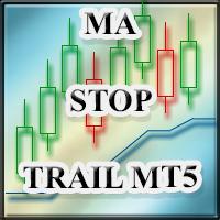 MaStopTrailMT5