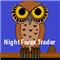 Night Forex Trader