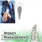 NMoneyManagement