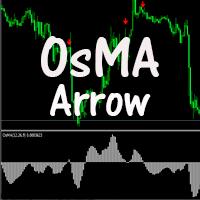 OsMA Arrow