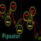 Pipsator