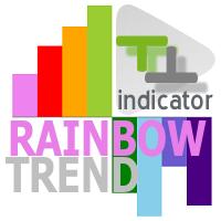 RainbowTrend
