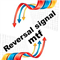 Reversal signal mtf
