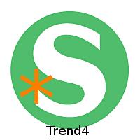 Shmendridge PAM Trend4