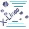 XLines MT4