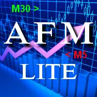 AFM Lite