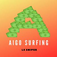 AlgoSurfing