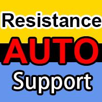 AutoResistanceSupport