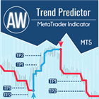 AW Trend Predictor MT5