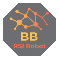 BollingerBands RSI Robot