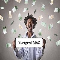 DivirgentMAX