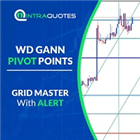 IQ WD Gann Pivot Point MT5