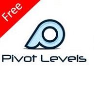 Pivot Pro MT4