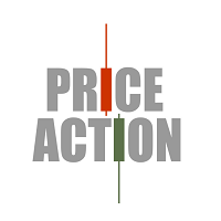 Price Action Candle