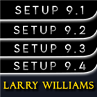 Setups 9 Larry Williams
