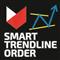 Smart Trendline Order