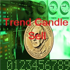 Trend Candle Sell EA