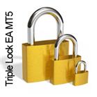 Triple Lock EA MT5