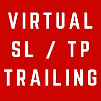 Virtual Sl Tp and trailing Sl