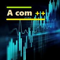 A com1