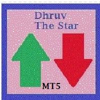 DhruvTheStar